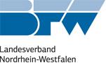 BFW Logo 151x90px