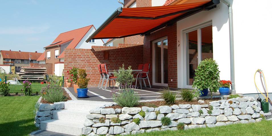 gladbeck schultendorf ib wohnungs und gewerbebau gmbh. Black Bedroom Furniture Sets. Home Design Ideas